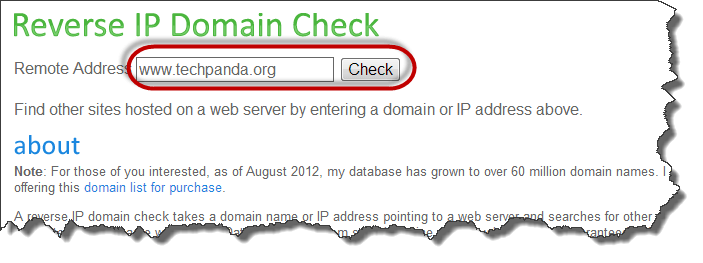 Reverse_ip_domain_check.png