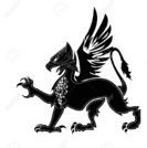 BlackGriffin